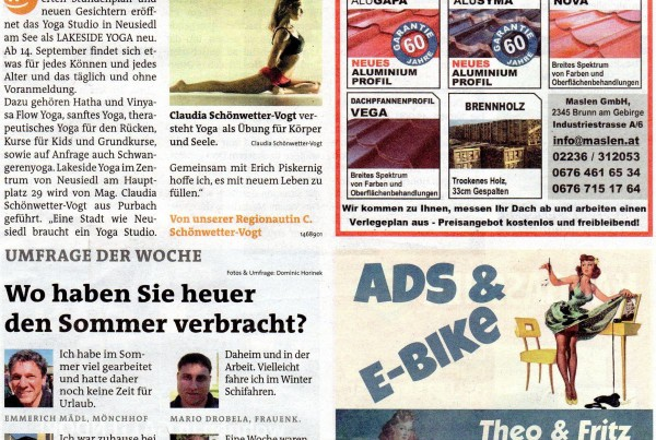 Bezirksblätter Sept 2015