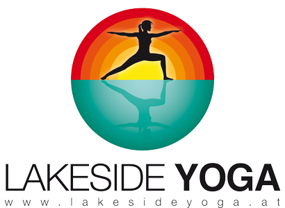 Lakeside Yoga
