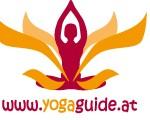 yogaguide logo